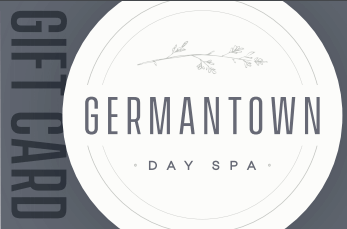 Purchase Spa Gift Certificates